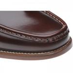 Herring Lucca loafer