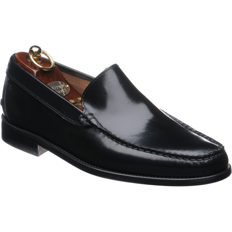 Herring Pisa loafer