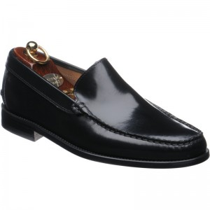 Pisa loafers
