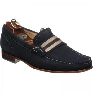 Firenze loafer