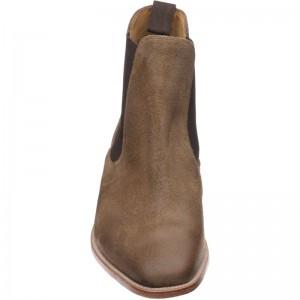 Herring Hockley Chelsea boot
