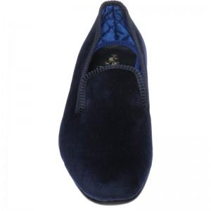 Herring Marquis slipper