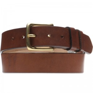 Oak Bark Belt