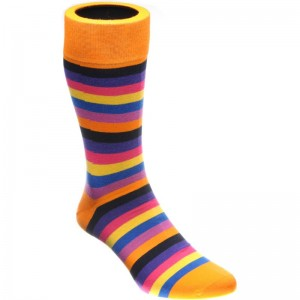 Herring Erbert Sock