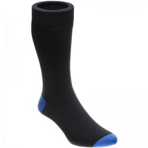 Janitor Socks