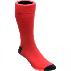 Herring Janitor Sock