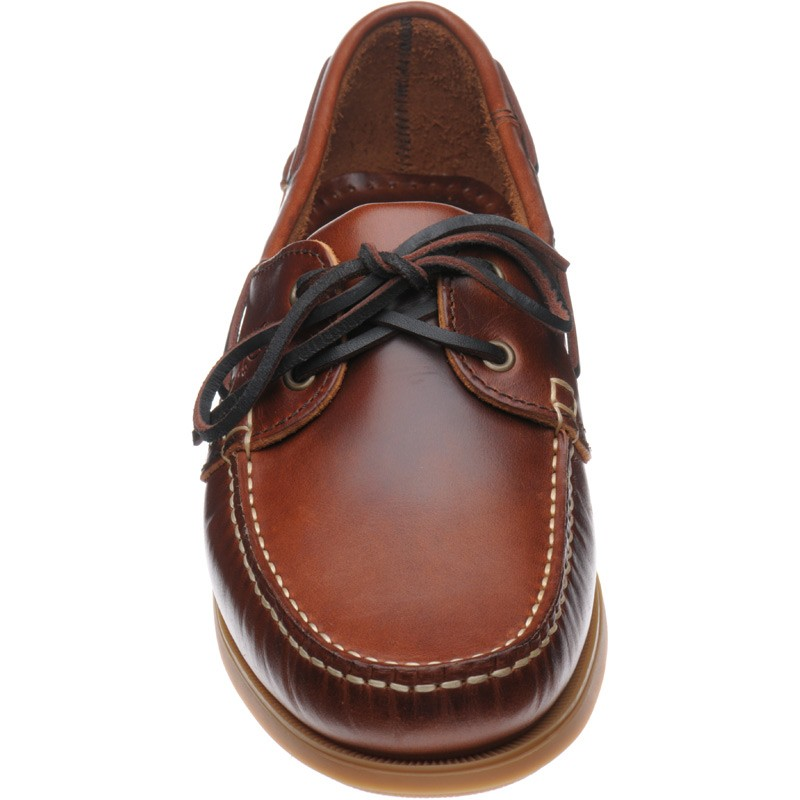 Shoe Shop Padstow