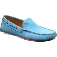 Maranello driving moccasin