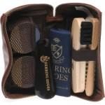 Rhinefield Shoe Care Kit