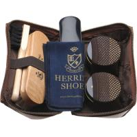 Rhinefield Shoe Care Kit