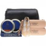 Herring Rhinefield