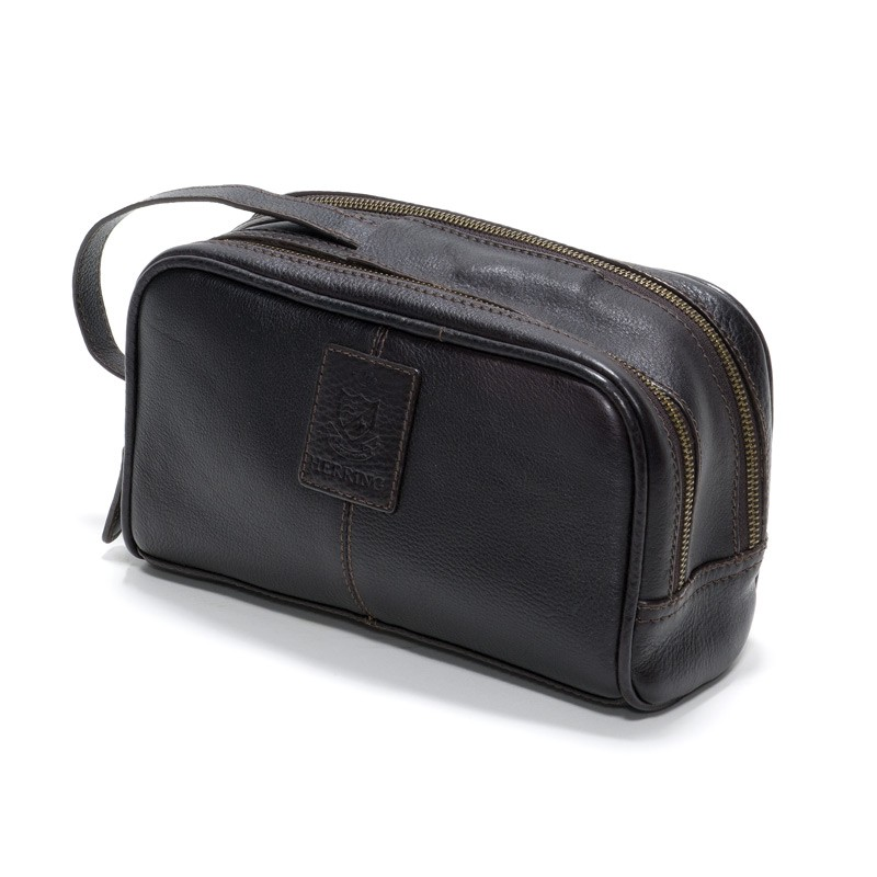 Herring Washbourne (Washbag)