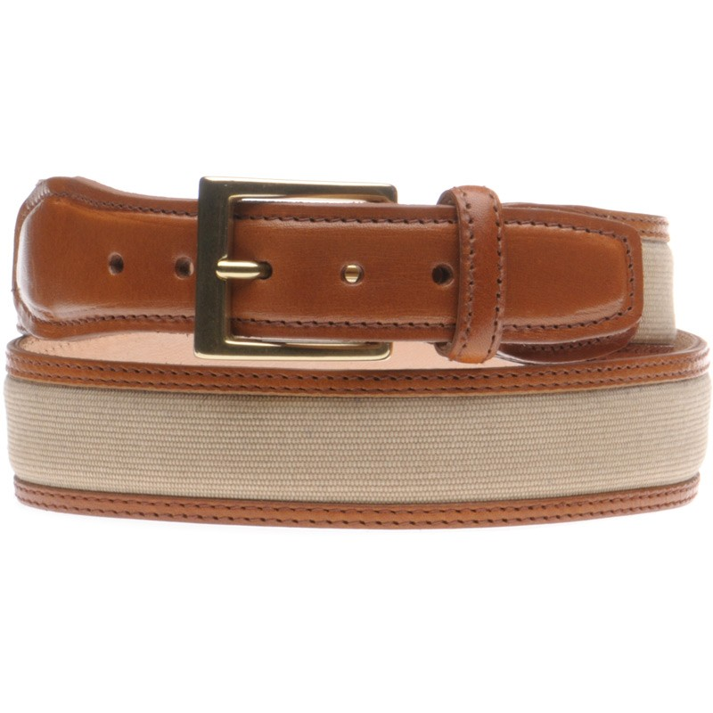 Herring Regatta II Belt