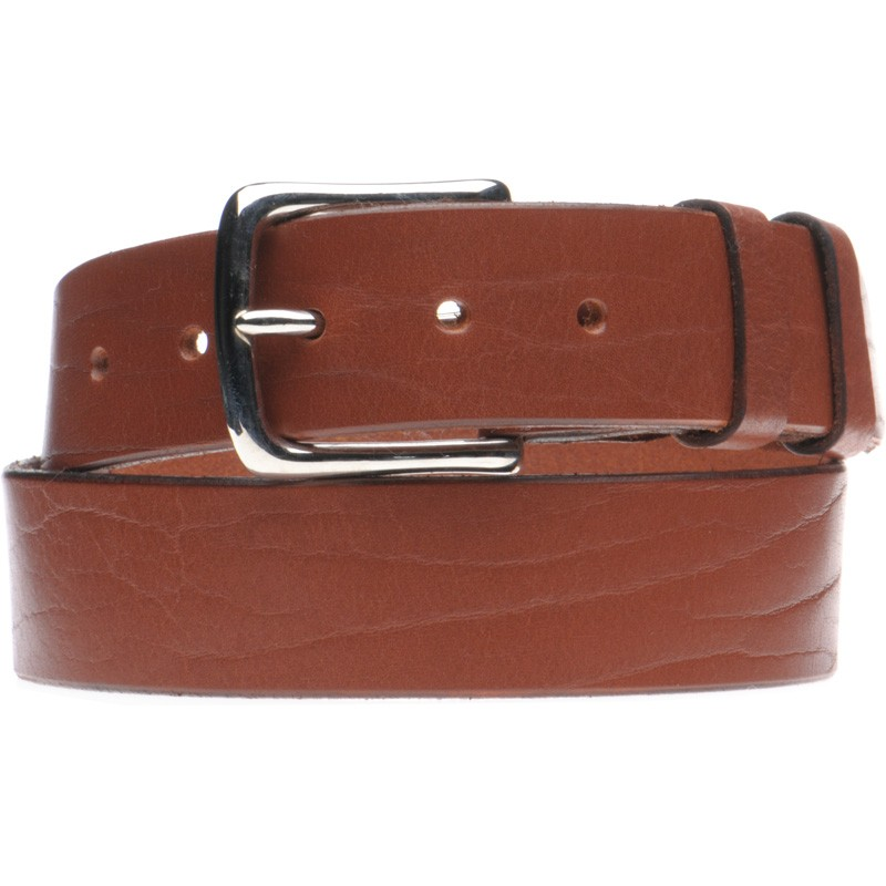 Herring Hagger Belt