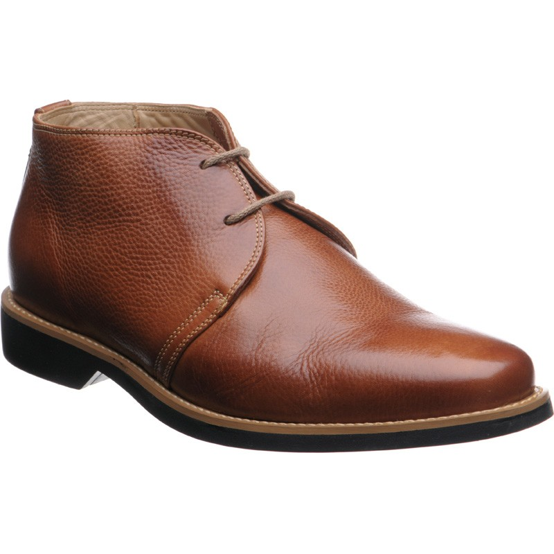 Herring Dumfries Chukka boot