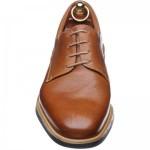 Herring Dunfermline Chelsea boot