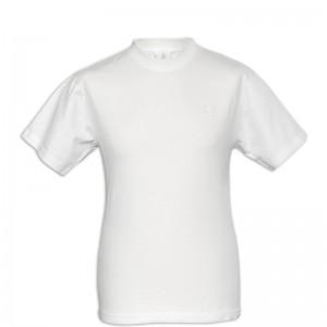 Devon Tee Shirt