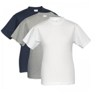 Devon Tee Shirt Triple