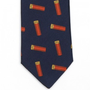 Herring Cartridge Tie (7797 269)