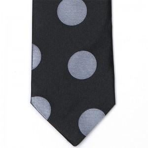 Large Spots Tie (7772 300)