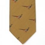 Herring Pheasant Tie