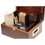 Herring Valet Box