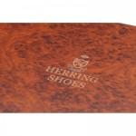 Herring Valet Box II