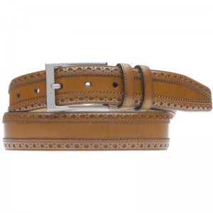 Harrow Belt