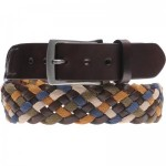 Herring Polo Belt