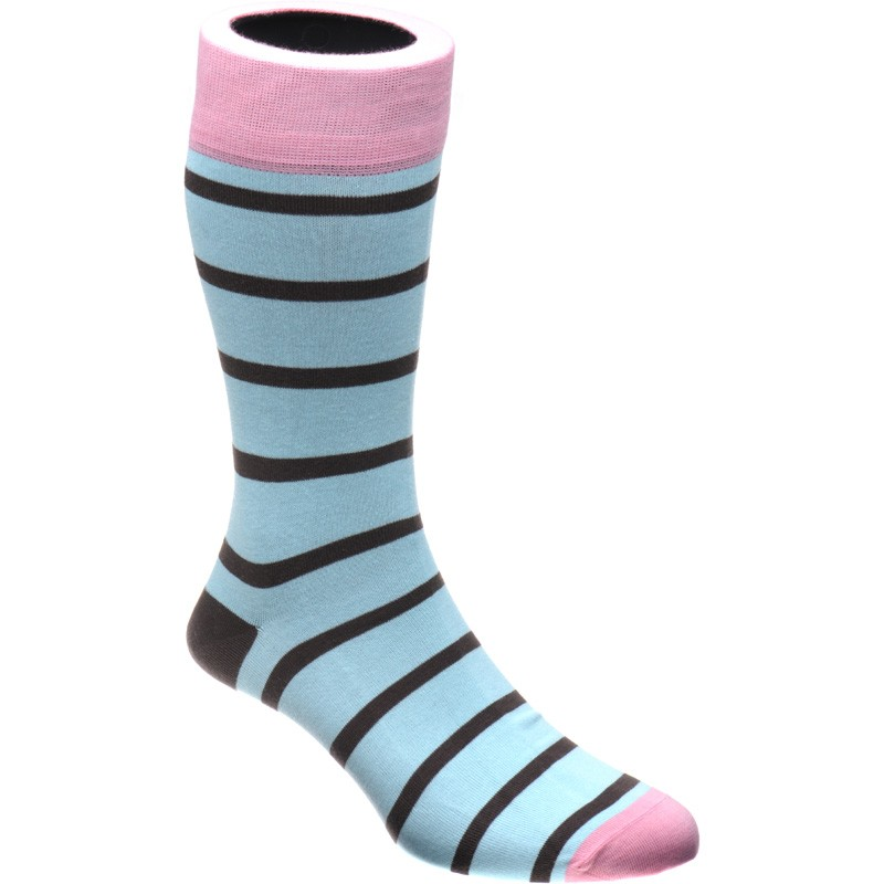 Kids Sock Shop at Gymboree. Shop quality kids socks and have them looking their best.