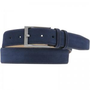 Caserta Belt