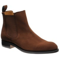Herring Ringwood Chelsea boot