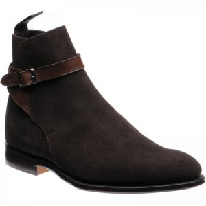 Herring Richard boot