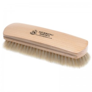 Large Shoe Brush