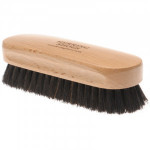Herring Small Shoe Brush