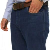 Katana Denim Jeans