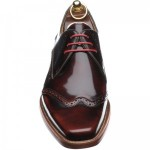 Herring Lewis brogue