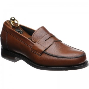 Herring Broadway II loafers