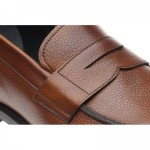 Herring Broadway II loafer