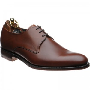 Alt colour