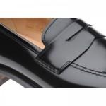Herring Farringdon loafer