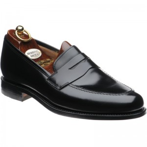 Farringdon loafer