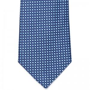 Small Squares Tie (5003 530)