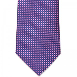 Small Squares Tie (5003 530)