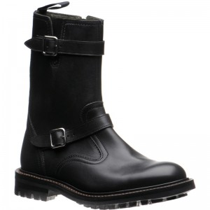 Herring Ewan boot