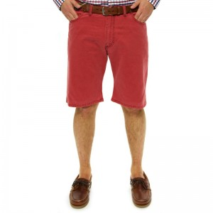 Herring Boston Shorts