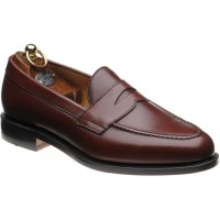 Herring Riverford loafer