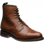 Herring Teignmouth  boot