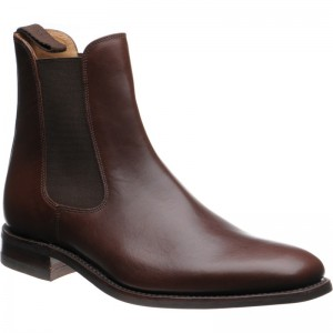 Herring Monument Chelsea boot