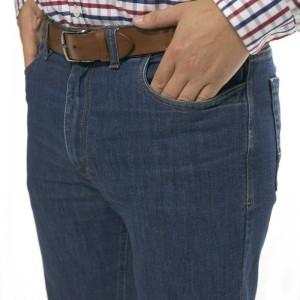 Swift Jeans
